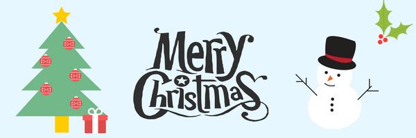 Christmas Venue in Ripley, Woking
