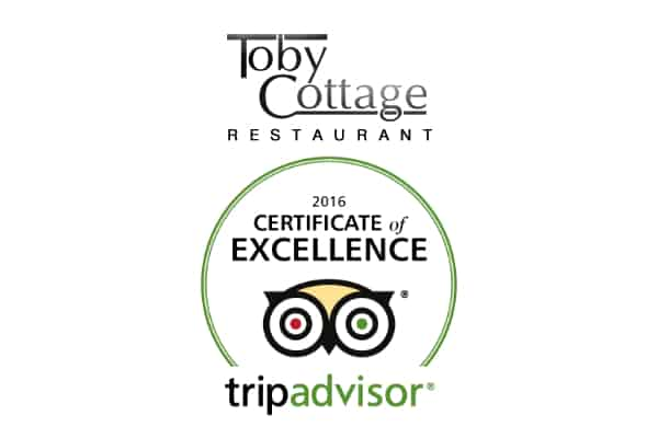 award winning restaurant in Ripley