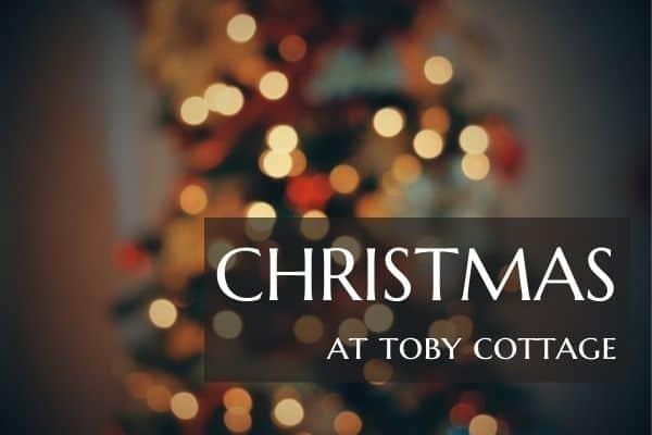Christmas in Ripley 2021